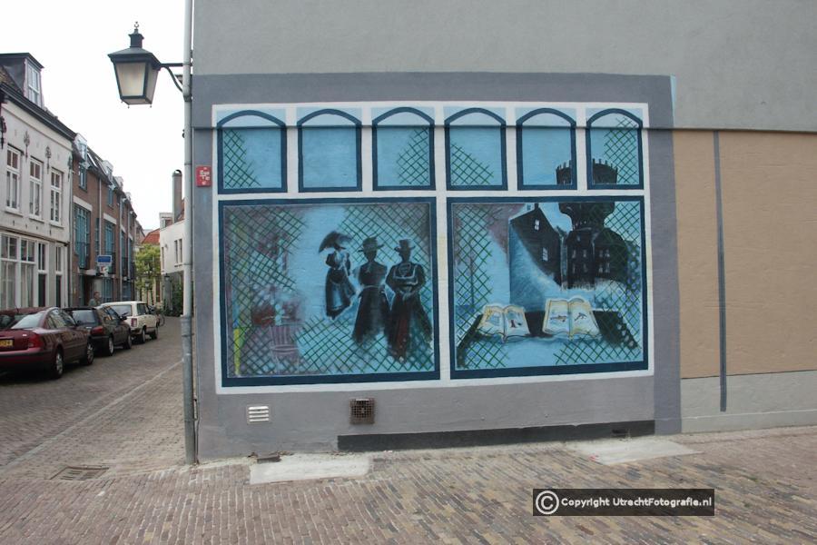 20040707 Asch van Wijckstraat
