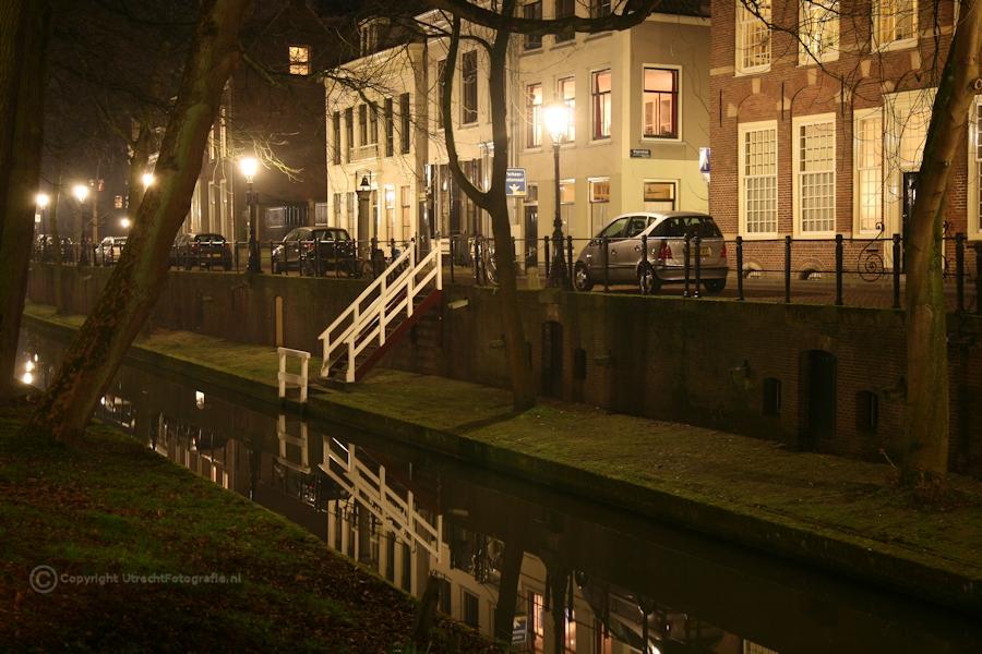 20080218 Nieuwegracht 1