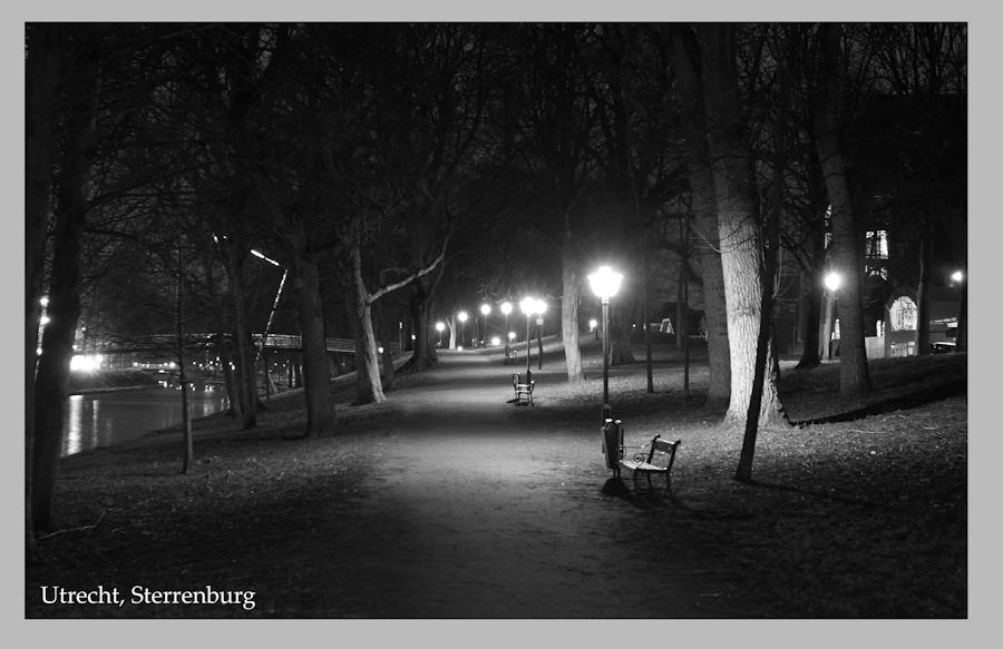 20070202 Sterrenburg