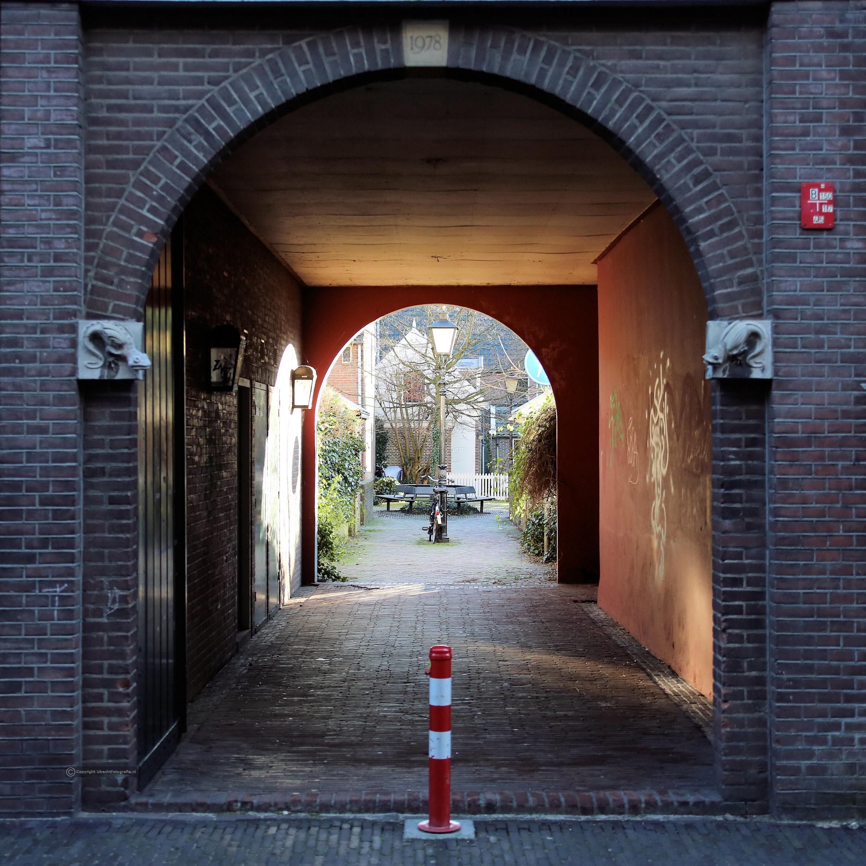 20180107 Doorkijkje Haverstraat 1