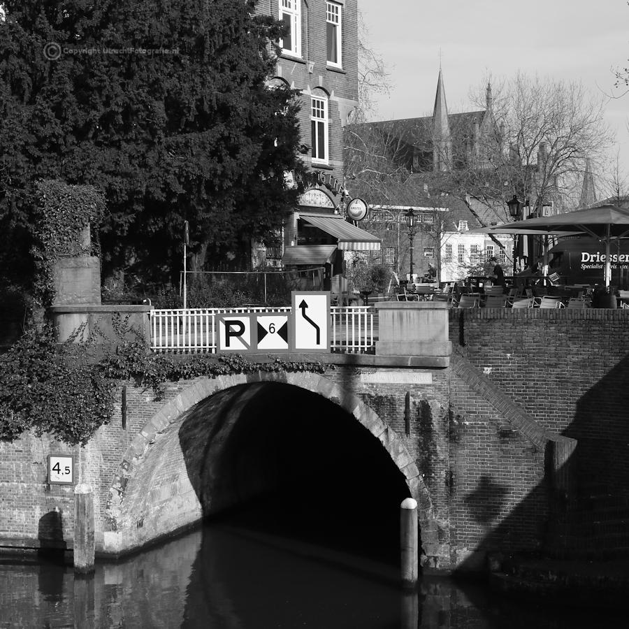 20160409 Bijlhouwersbrug
