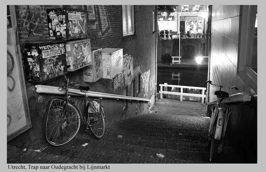20071019 Lijnmarkt 2
