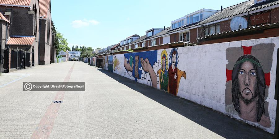 20130607 Amaliadwarsstraat 2
