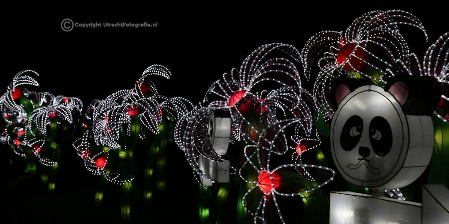 20141230 China Lights 2