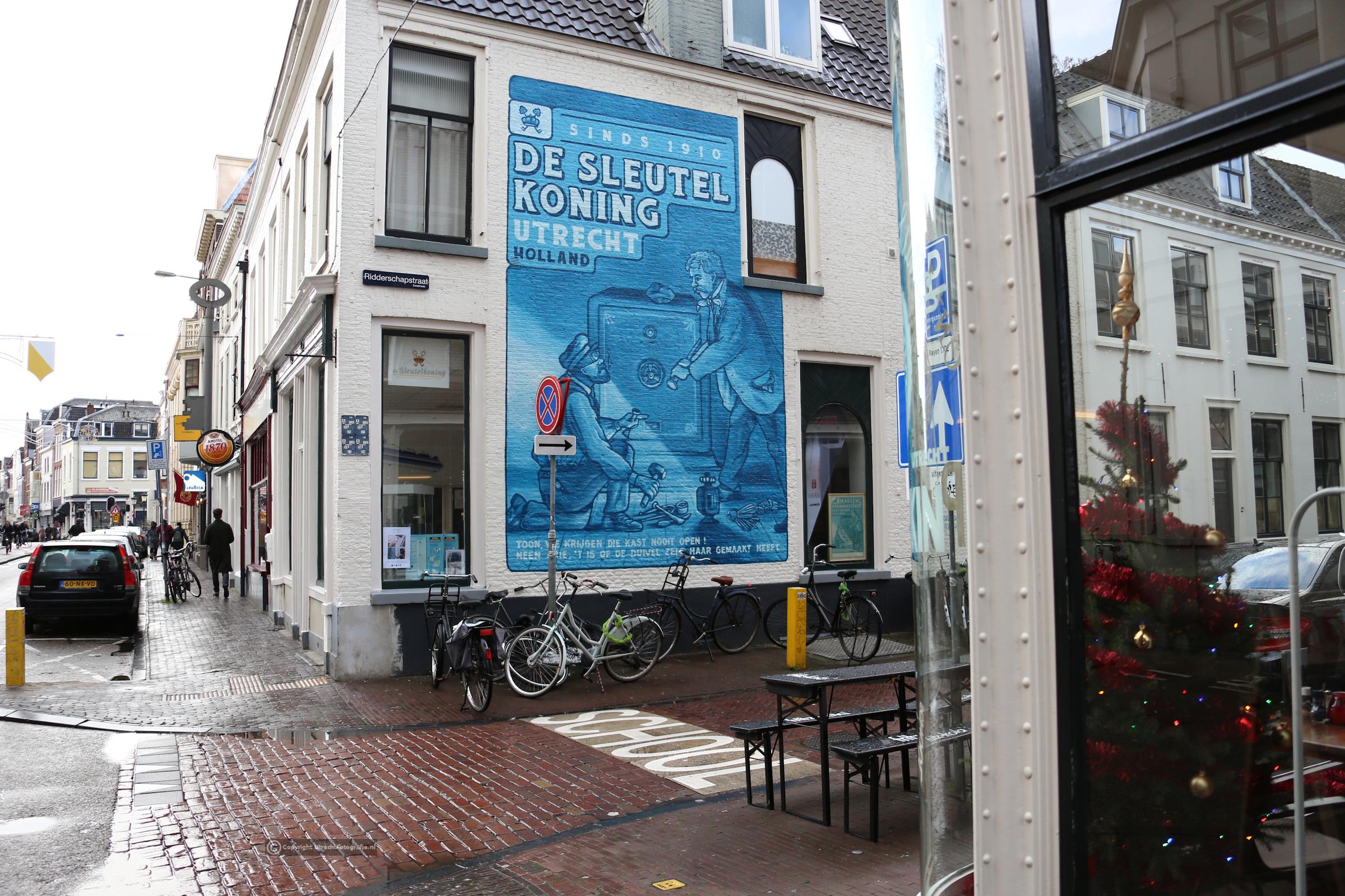 20171216 Wittevrouwenstraat 1