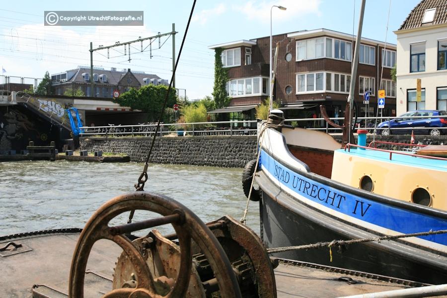 20110603 Westerkade 1