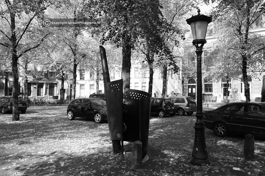 20110925 Janskerkhof