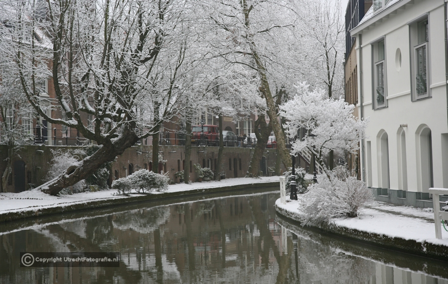 20071221 Oudegracht