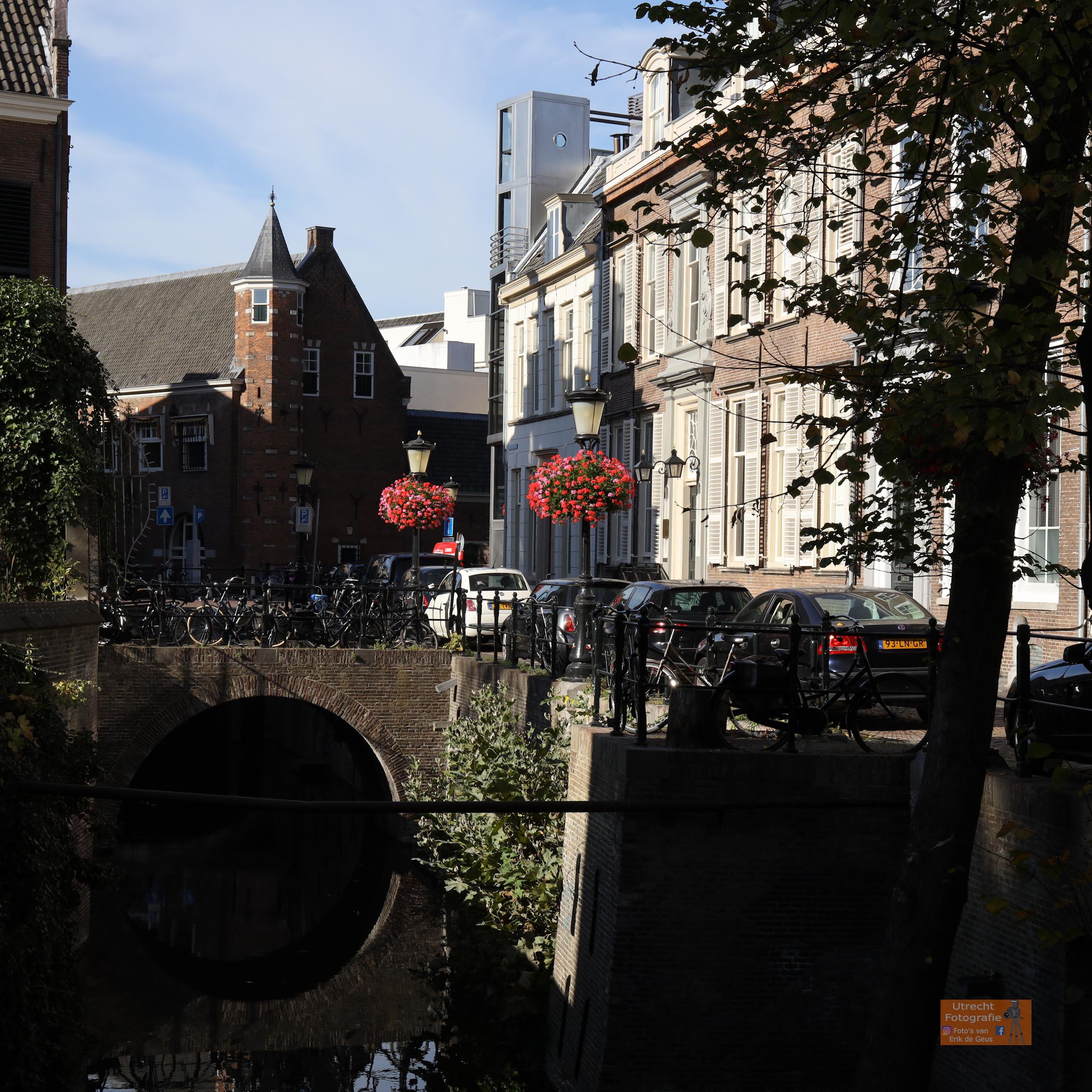 20181019 Kromme Nieuwegracht 03