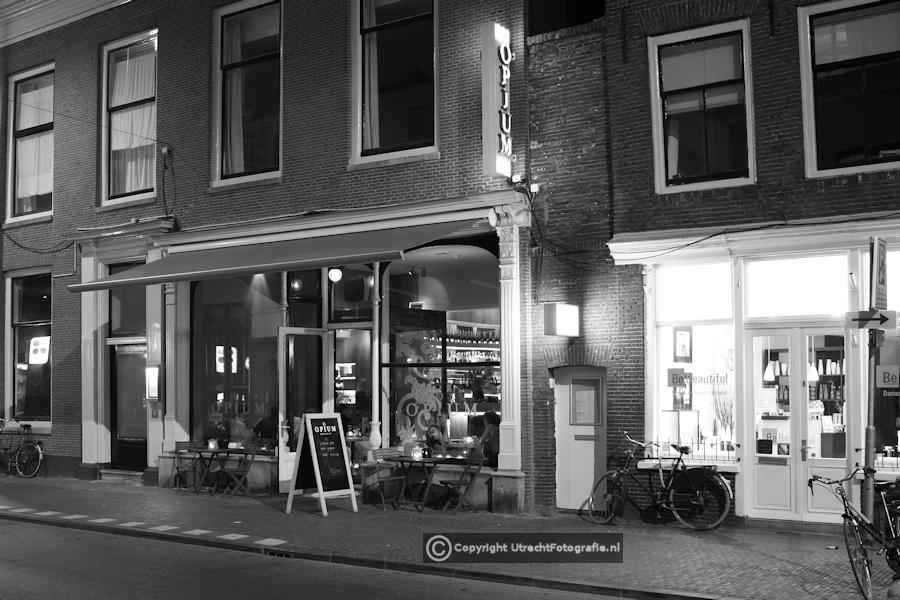 20070502 Voorstraat (Opium)
