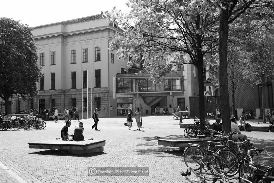 20110507 Stadhuis
