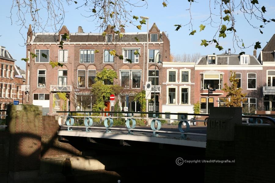 20101120 Noorderbrug 1
