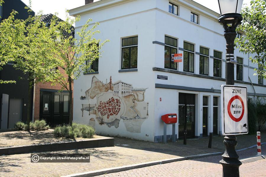 20110715 van asch van wijcksplein