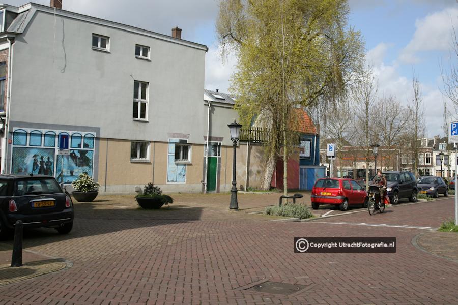 20080329 Asch van Wijckstraat