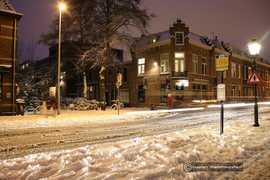 20091220 31 Adelaarstraat