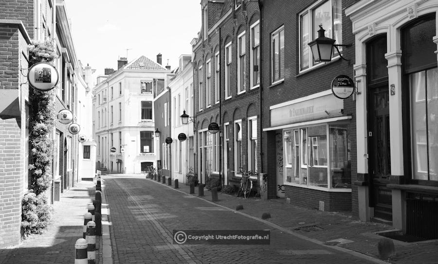 20080512 Korte Smeestraat