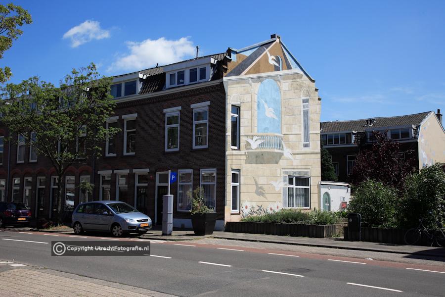 20110715 Willem van Noortstraat