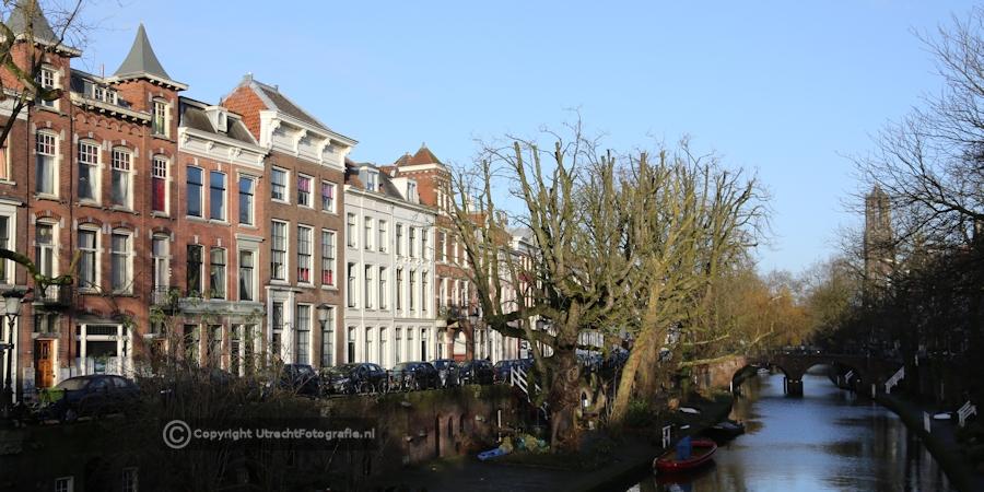 20121215 Oudegracht 1