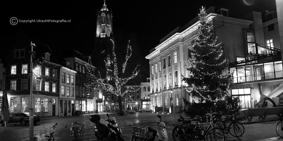 20131210 Achterzijde stadhuis