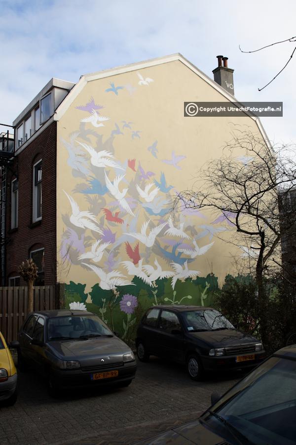 20120226 Nieuwe Keizersgracht 2