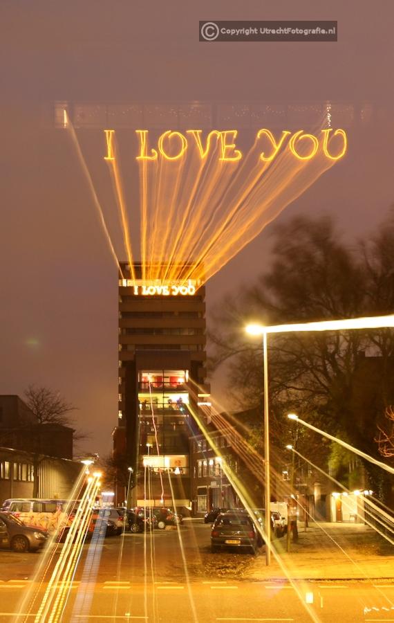 20061231 Toren van Babel 1