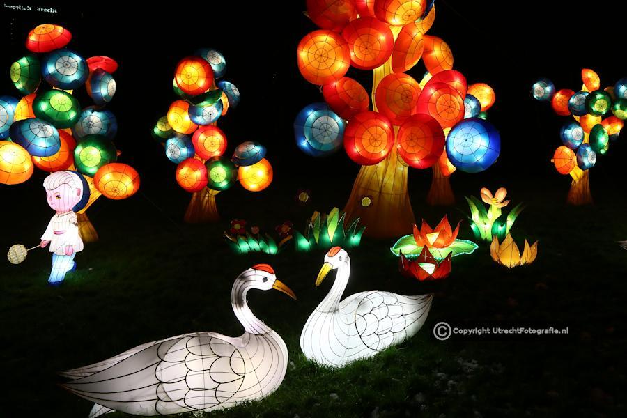 20141230 China Lights 17b