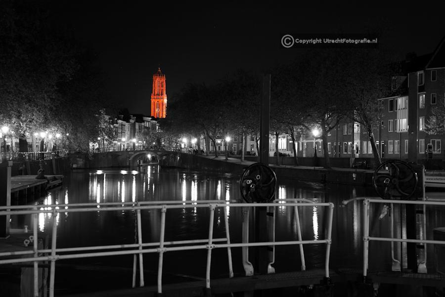 20100430 Oranje Domtoren 2b