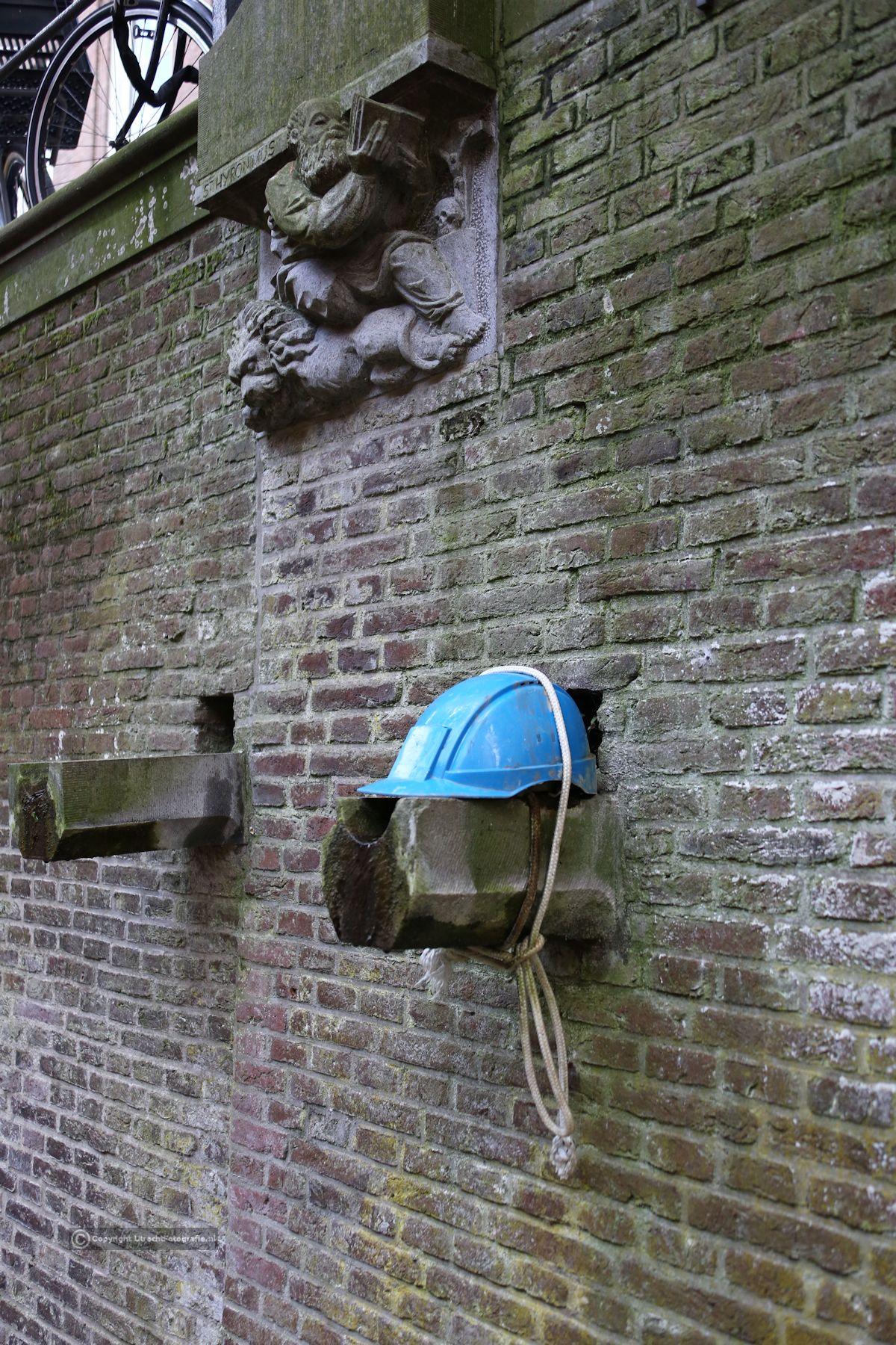 20170910 Kromme Nieuwegracht 3