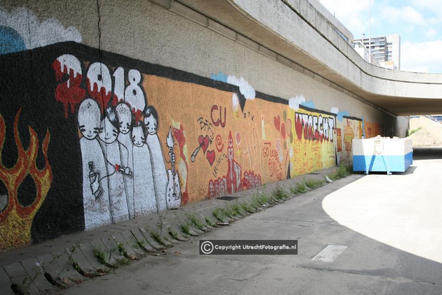 20120722 Willemsviaduct 1