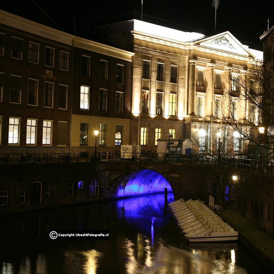 20100408 Stadhuisbrug 3