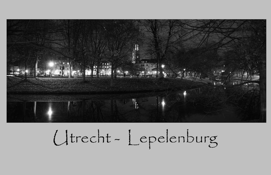 20071114 Lepelenburg