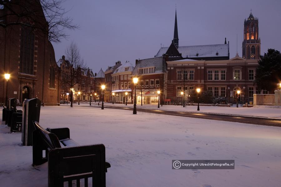 20091220 15 Janskerkhof