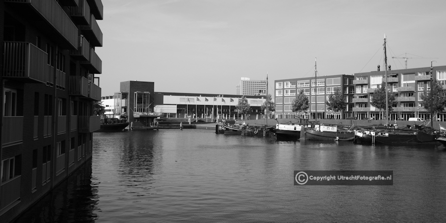 20110925 Parkhaven 5