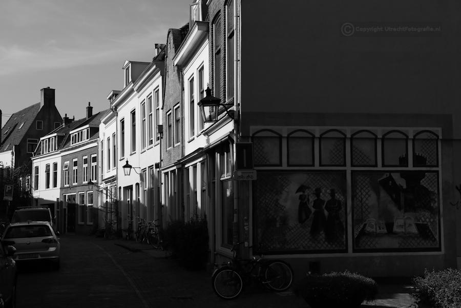 20160924 Lange Lauwerstraat 1