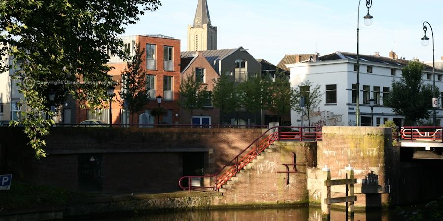 20100905 Asch van Wijckbrug 2