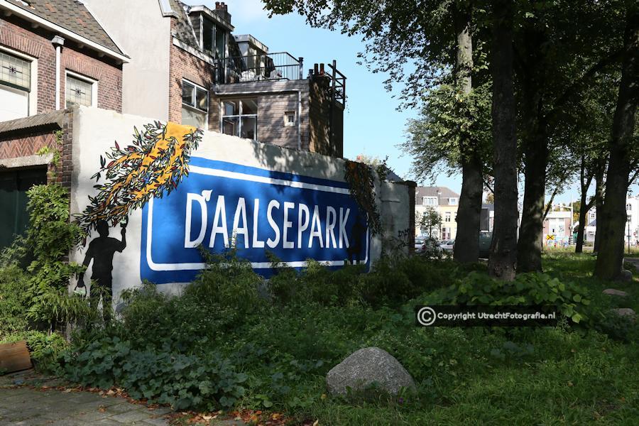 20151009 Daalsepark