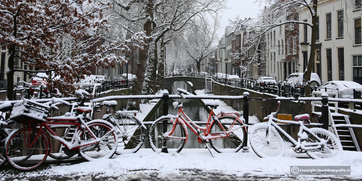 20170212 31 Nieuwegracht
