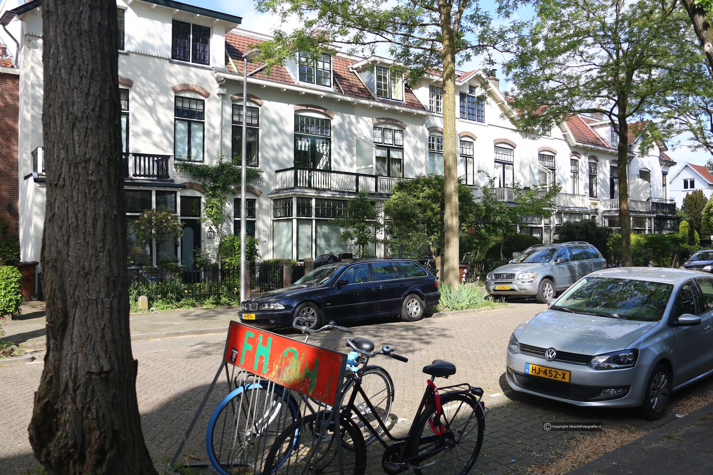20180511 Frans Halsstraat 2