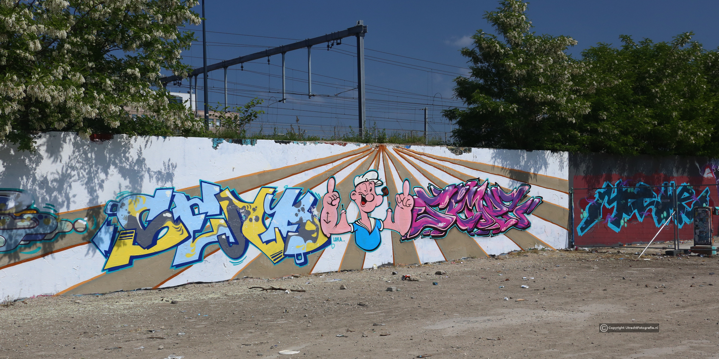 20180520 Graffitigebied 2