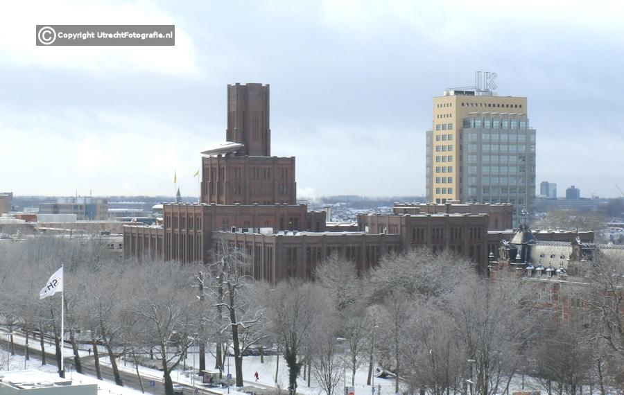 20060301 panorama binnenstad 1