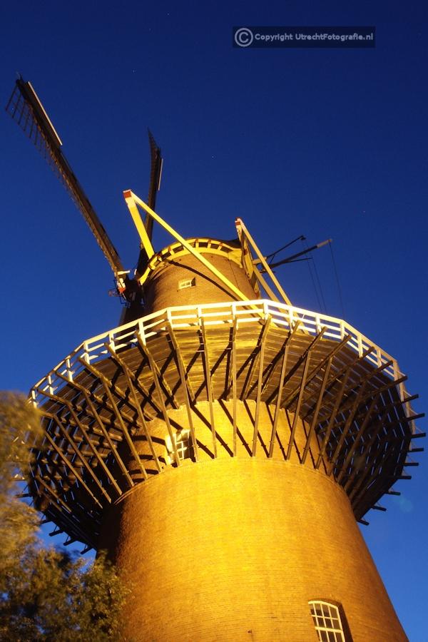 20040627 Molen Rijn en Son 1