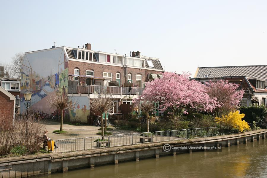 20090403 Brugstraat
