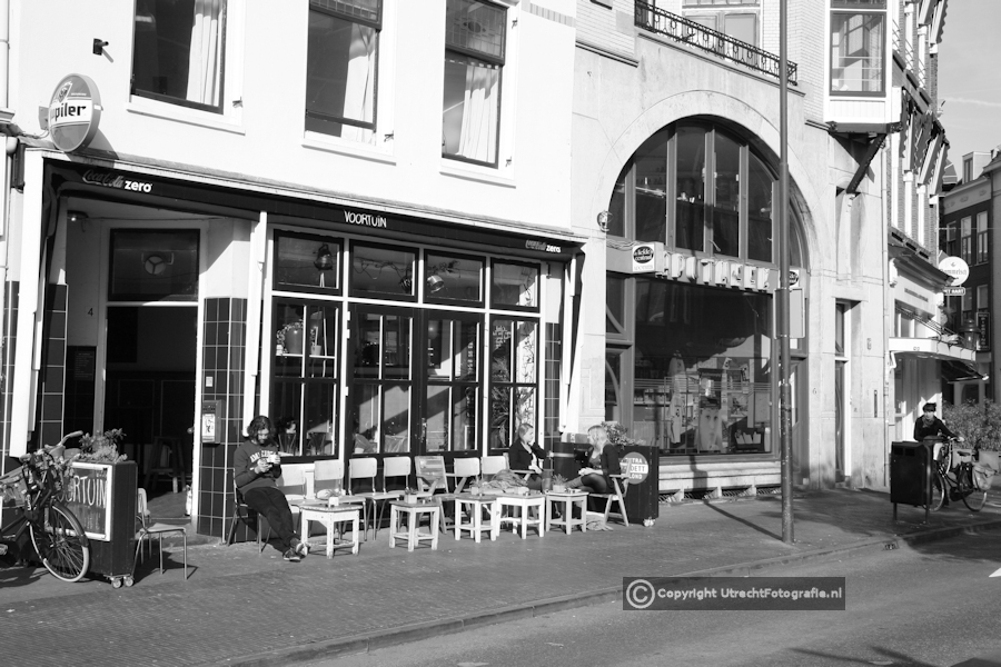 20111021 Voorstraat