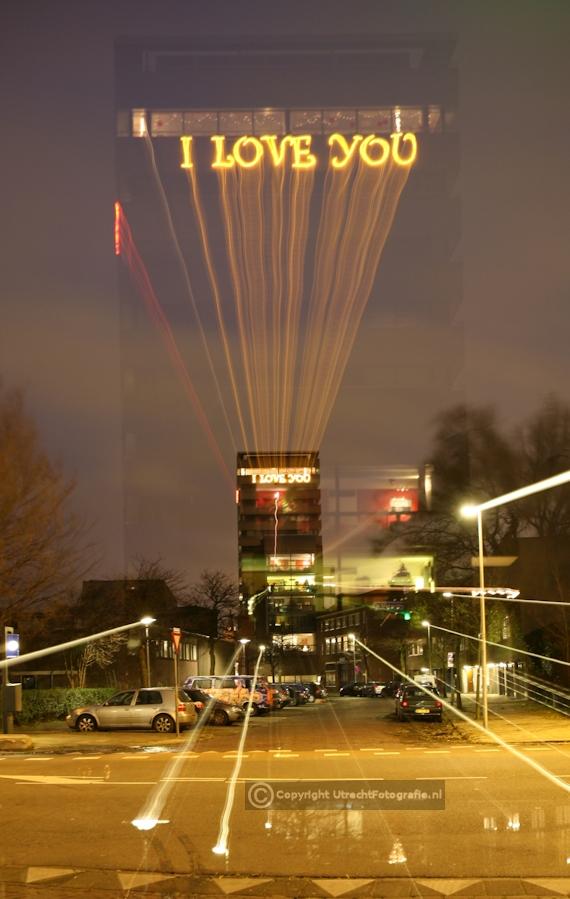 20061231 Toren van Babel 2