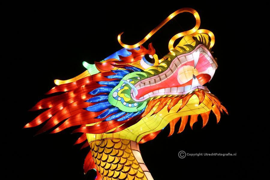 20141230 China Lights 23b