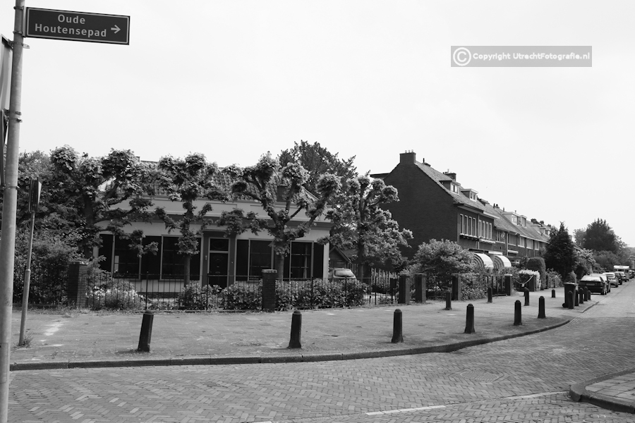 20160527 Oude Houtensepad