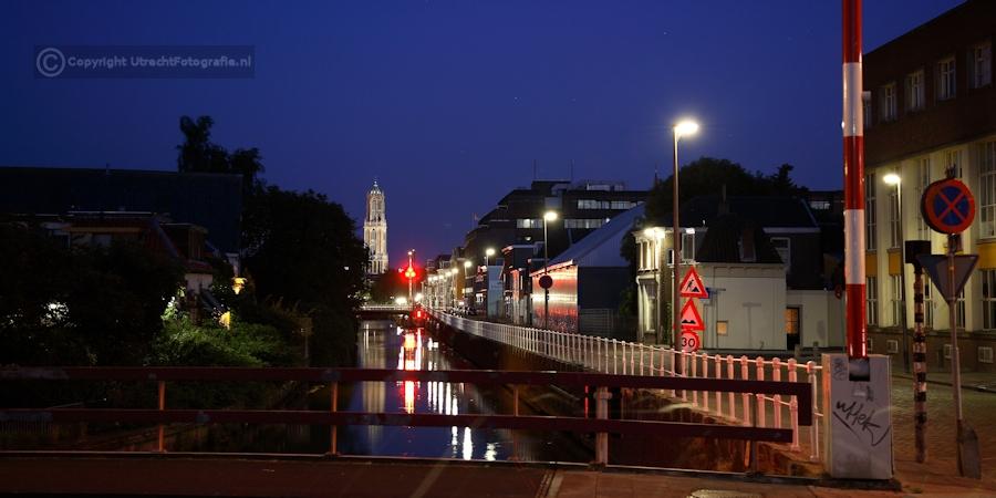 20060718 Stenenbrug 1a