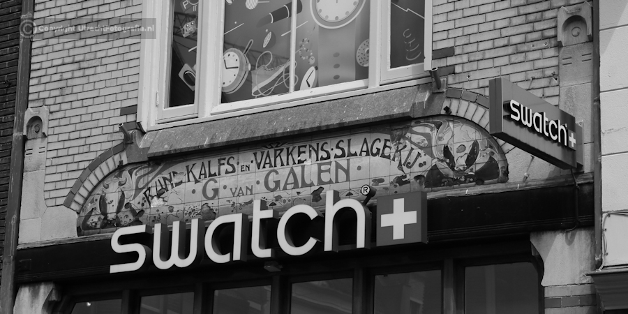 20160724 Lange Elisabethstraat 1