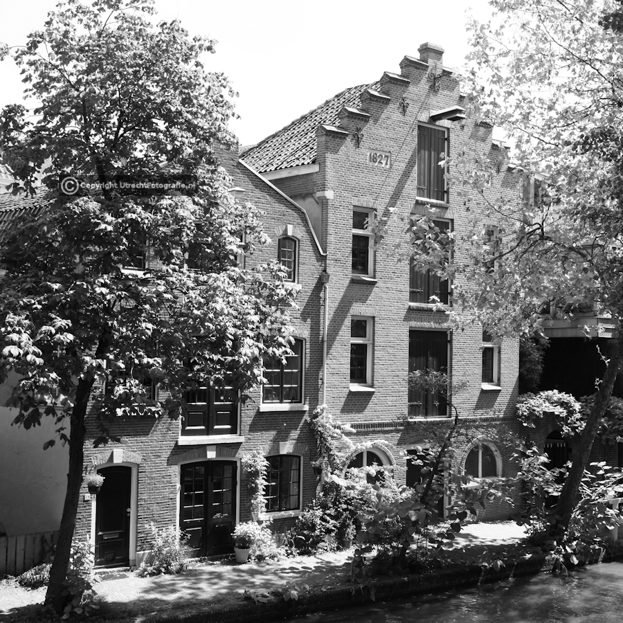 20100616 Twijnstraat ad werf 2