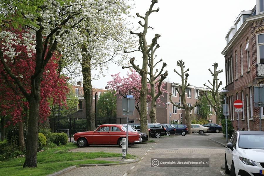 20110416 Nieuwe Keizersgracht 1